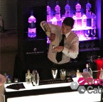 cocktail-catering - 004