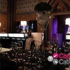 cocktail-catering - 008