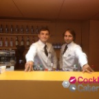 cocktail-catering - 021