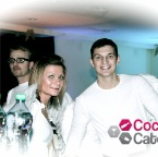 cocktail-catering - 022