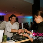 cocktail-catering - 029