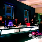 cocktail-catering - 031