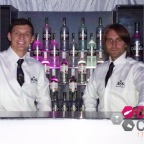 cocktail-catering - 043