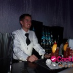 cocktail-catering - 054