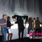 cocktail-catering - 065