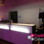 cocktail-catering - 067