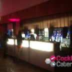 cocktail-catering - 079