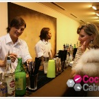 cocktail-catering - 083