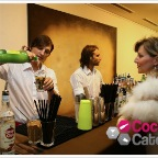 cocktail-catering - 084
