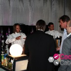 cocktail-catering - 210