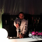cocktail-catering - 213