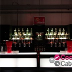 cocktail-catering - 215