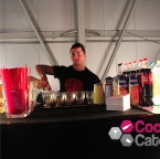 cocktail-catering - 222