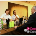 cocktail-catering - 229